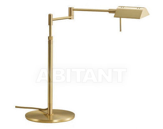Купить Лампа настольная Gebr. Knapstein Tischleuchten 61.600.03