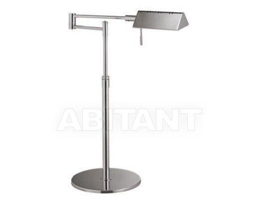 Купить Лампа настольная Gebr. Knapstein Tischleuchten 61.582.06