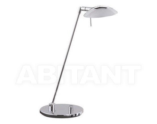 Купить Лампа настольная Gebr. Knapstein Tischleuchten 61.592.06