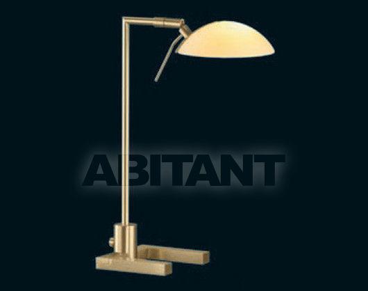 Купить Лампа настольная Gebr. Knapstein Tischleuchten 61.572.03-1