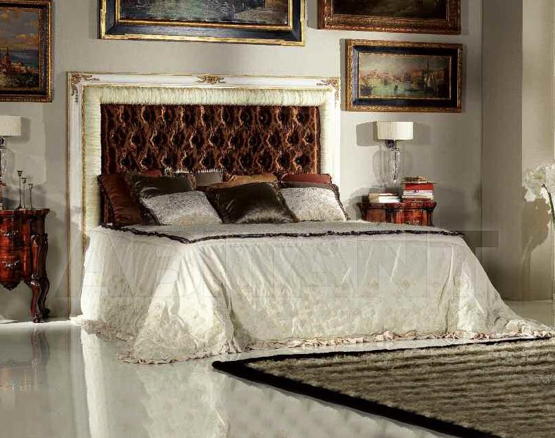 Купить Кровать    Palmobili S.r.l. Italian Princess 954