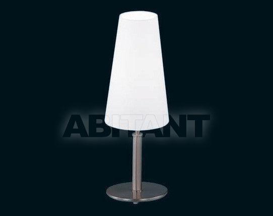 Купить Лампа настольная Gebr. Knapstein Tischleuchten 61.544.05*