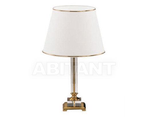 Купить Лампа настольная Gebr. Knapstein Tischleuchten 61.471.01*