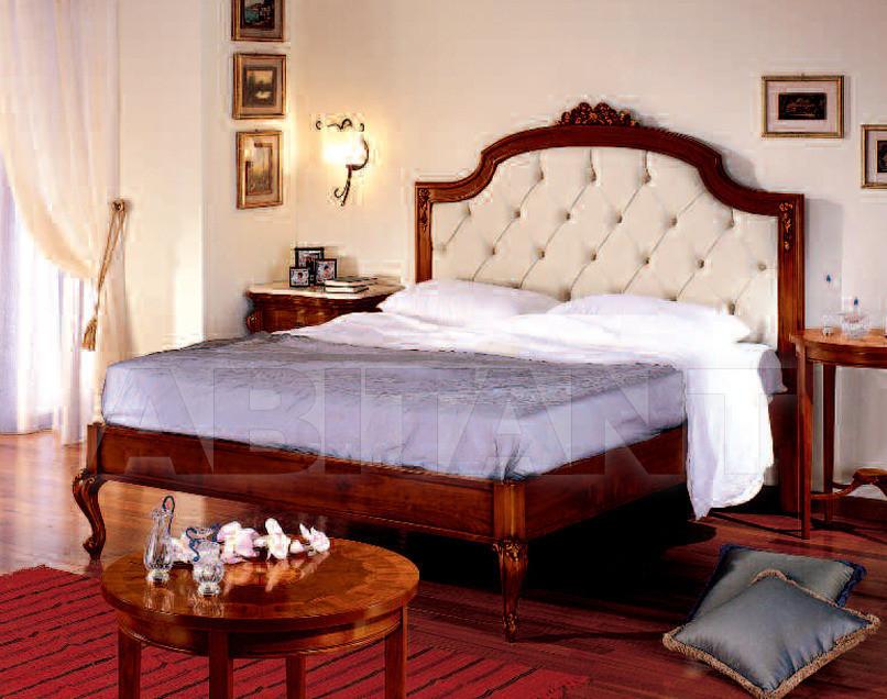 Купить Кровать    Palmobili S.r.l. Italian Princess 500