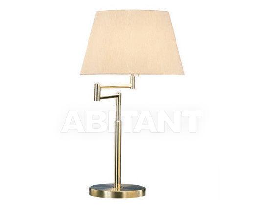 Купить Лампа настольная Gebr. Knapstein Tischleuchten 71.302.02*