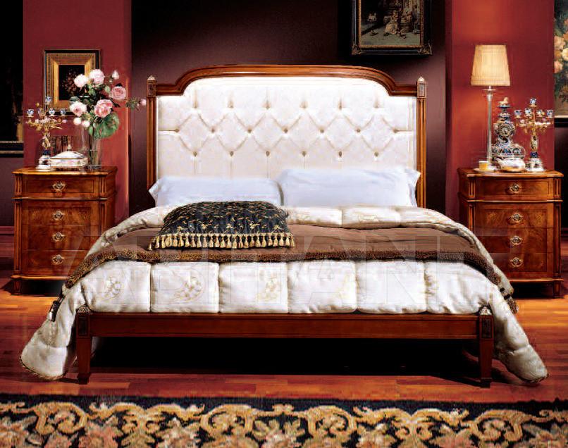 Купить Кровать    Palmobili S.r.l. Italian Princess 581