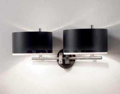 Купить Светильник настенный Bover Wall Lights & Ceiling CLUB - A 2L