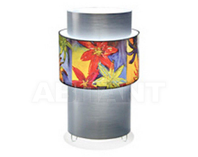 Купить Лампа настольная Bernd Unrecht lights / BUL 2013 FAR-T-L-06-D