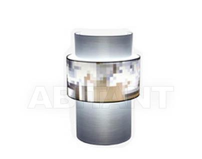 Купить Светильник настенный Bernd Unrecht lights / BUL 2013 FAR-W-05-E
