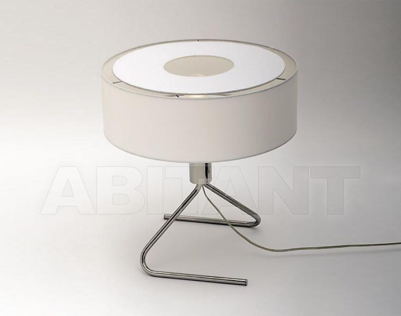 Купить Лампа настольная Bernd Unrecht lights / BUL 2013 VV-T-P-01-S