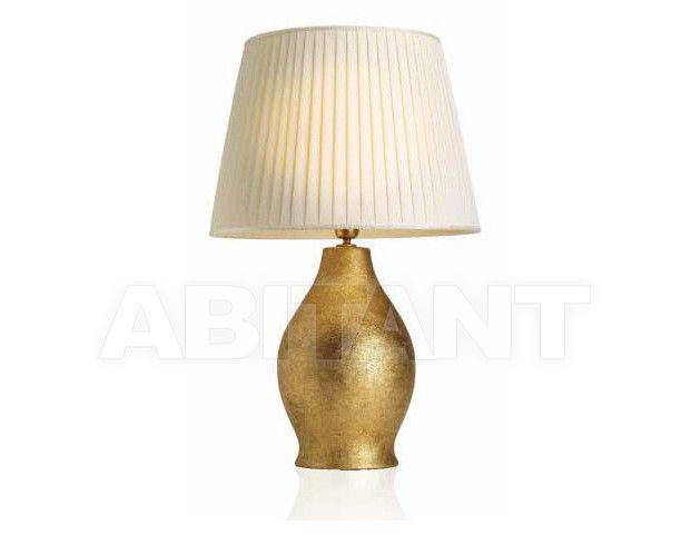 Купить Лампа настольная ECLISSI Lumis Classic 3016 DEC