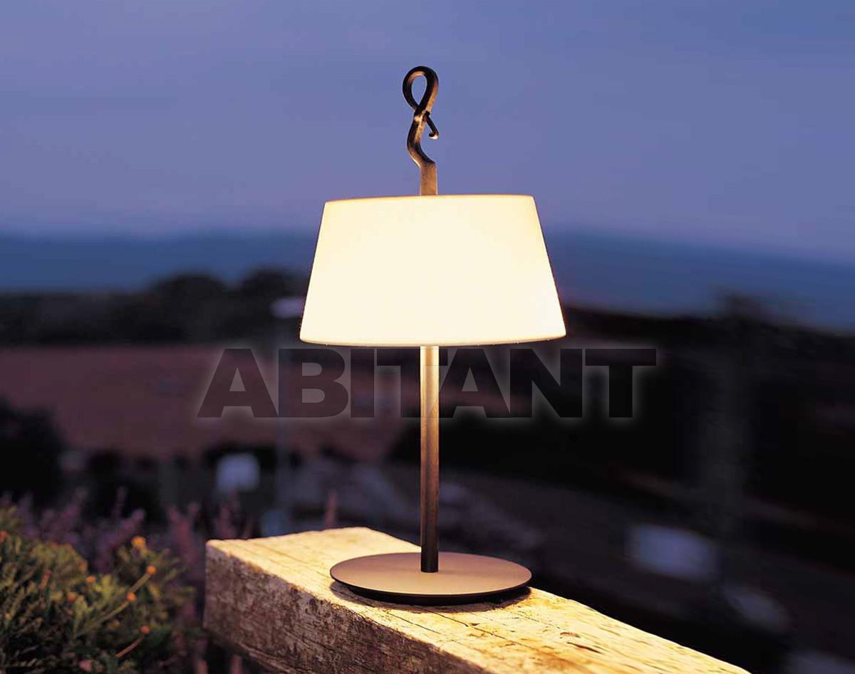 Купить Лампа настольная Bover Desk Lamp FERRARA MESA