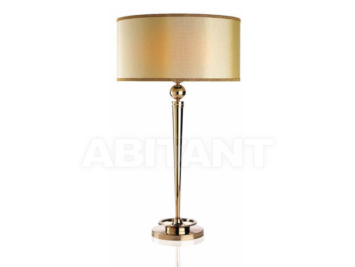 Купить Лампа настольная ALTAIR Lumis Classic 2550 ORC