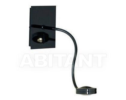 Купить Светильник настенный Bover Wall Lights & Ceiling FLEXO LEXA FL20508