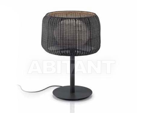 Купить Лампа настольная Bover Desk Lamp FORA P-694
