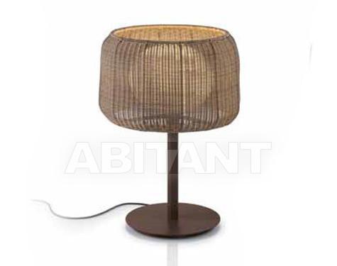 Купить Лампа настольная Bover Desk Lamp FORA P-696