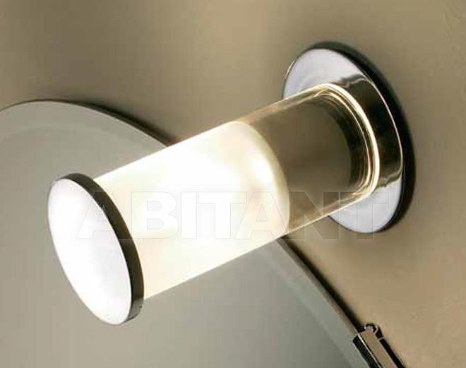 Купить Светильник настенный Bover Wall Lights & Ceiling KLAR