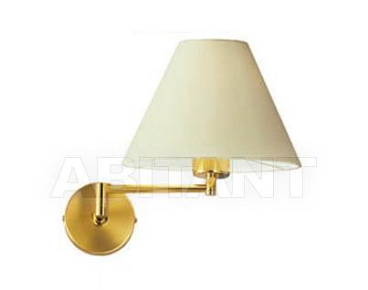Купить Светильник настенный Gebr. Knapstein Wandleuchten 21.366.02*