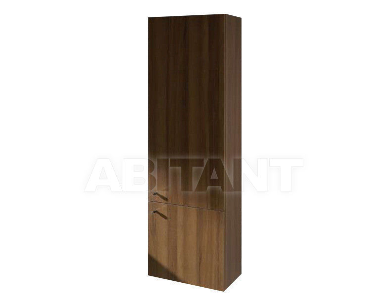 Купить Шкаф для ванной комнаты Sanchis Muebles De Bano S.L. Pro-line 63116