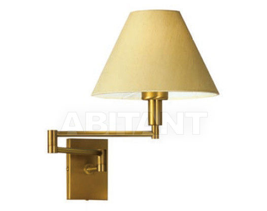 Купить Светильник настенный Gebr. Knapstein Wandleuchten 2157.04*