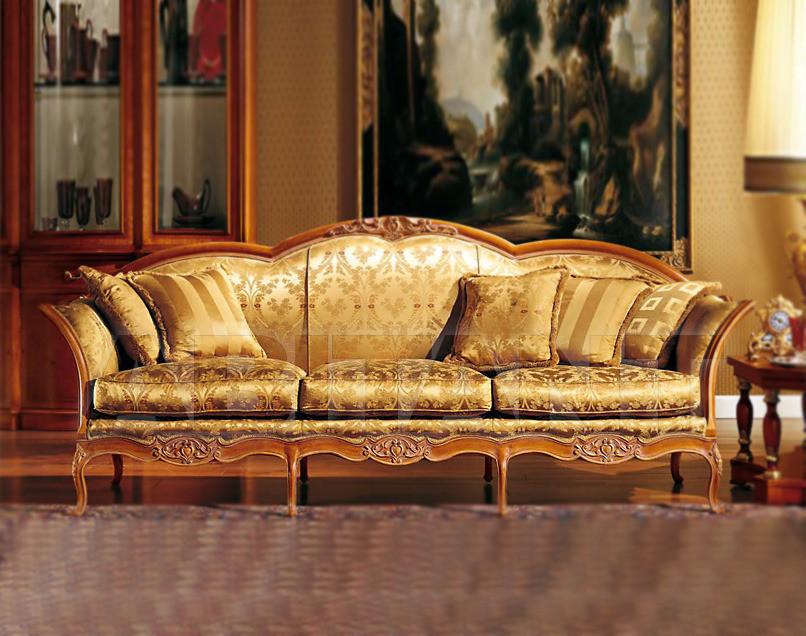 Купить Диван Armando Rho Elegance A660