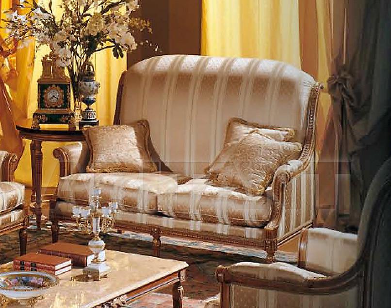 Купить Диван Armando Rho Elegance A706