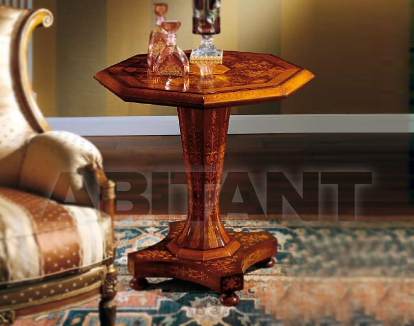 Купить Столик приставной Armando Rho Elegance A718