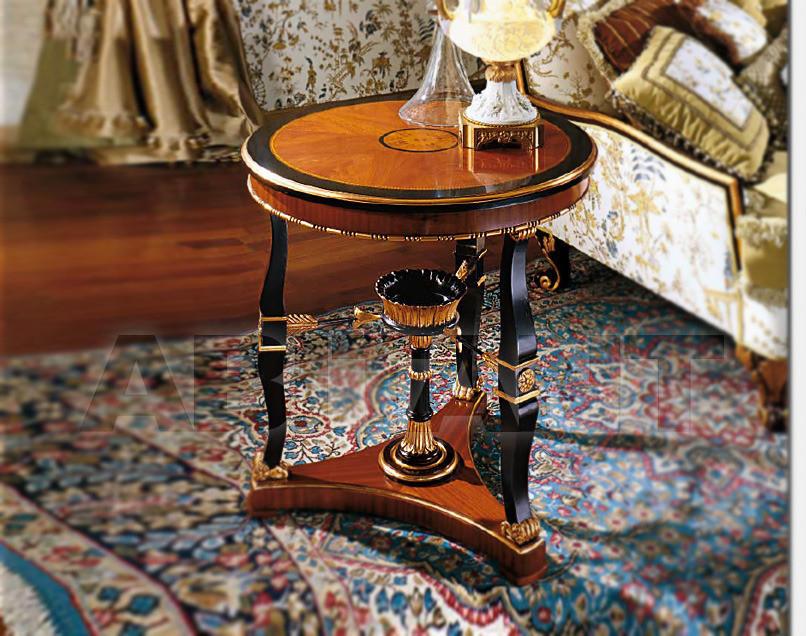 Купить Столик приставной Armando Rho Elegance A813