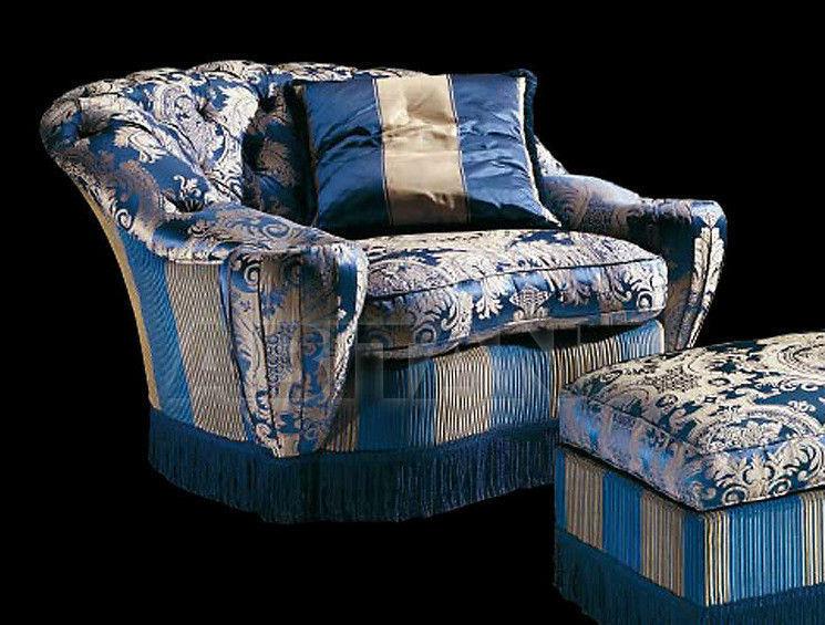 Купить Кресло Armando Rho Elegance C716