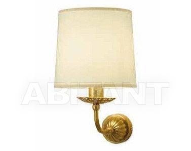 Купить Бра Lumis Classic 2221 ANT