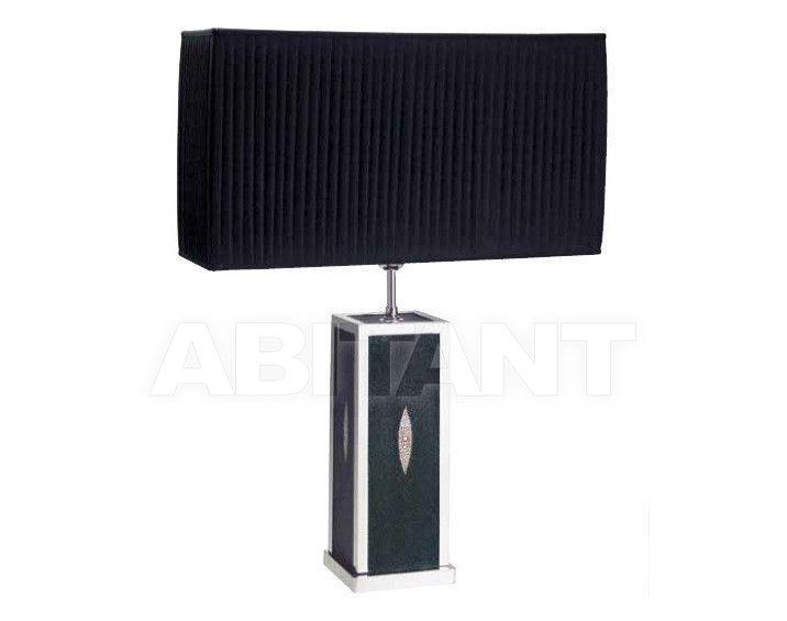 Купить Лампа настольная Selezioni Domus s.r.l. Illuminazione Lighting FL 0166