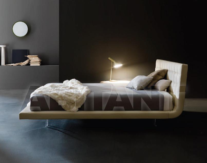 Купить Кровать MD House 2013 8D50