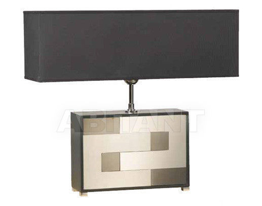 Купить Лампа настольная Selezioni Domus s.r.l. Illuminazione Lighting FL 0358