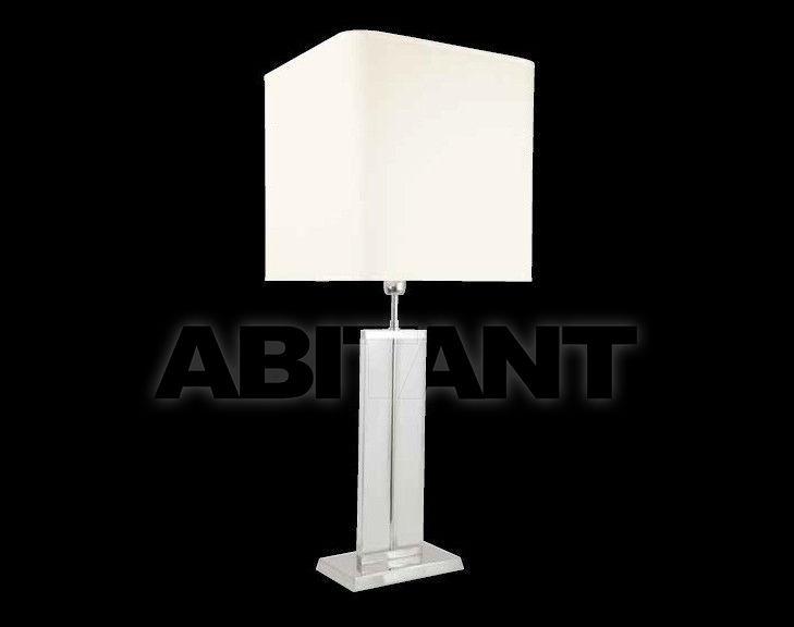 Купить Лампа настольная Selezioni Domus s.r.l. Illuminazione Lighting FL 0044