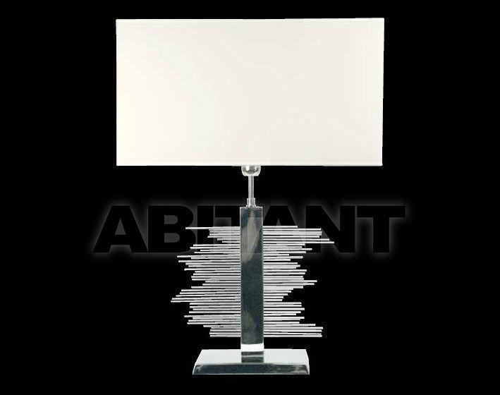 Купить Лампа настольная Selezioni Domus s.r.l. Illuminazione Lighting FL 0076