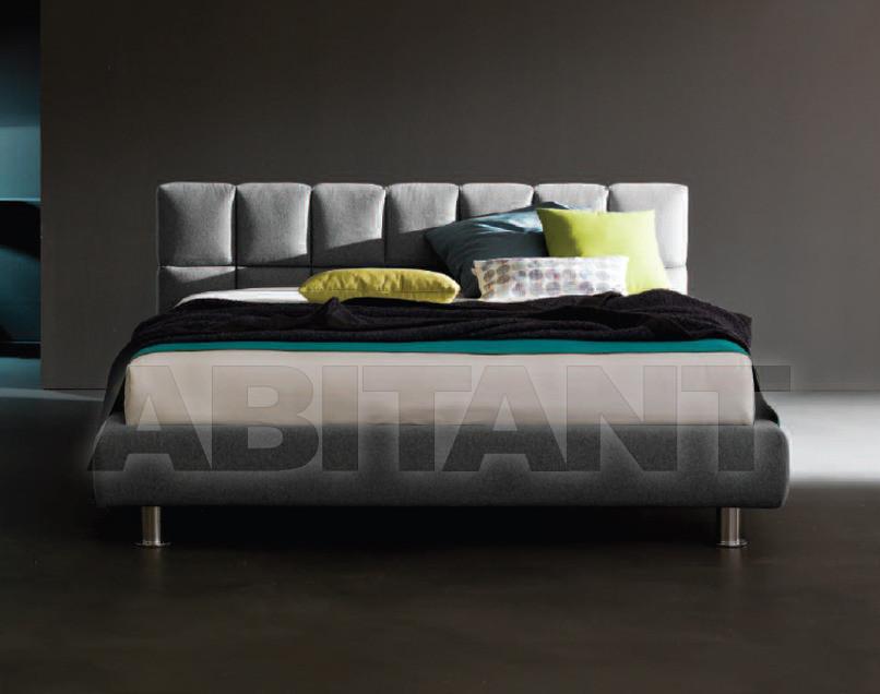 Купить Кровать MD House 2013 8C50