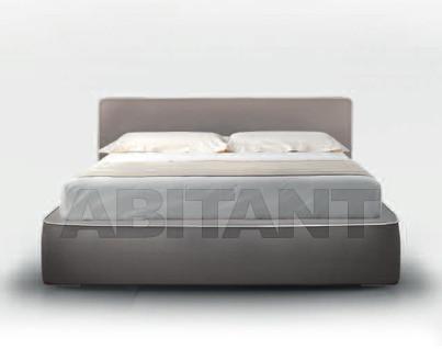 Купить Кровать MD House 2013 8650