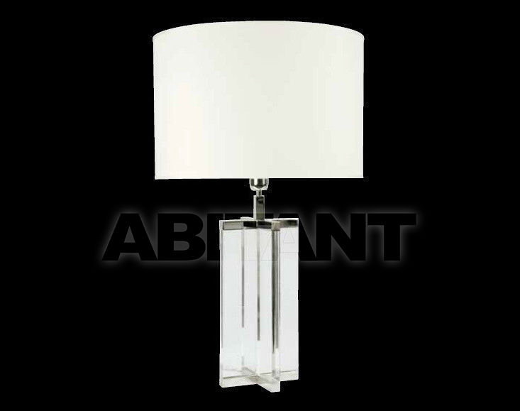 Купить Лампа настольная Selezioni Domus s.r.l. Illuminazione Lighting FL 0077