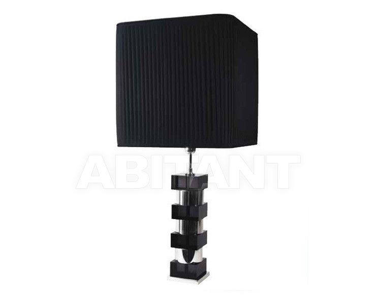 Купить Лампа настольная Selezioni Domus s.r.l. Illuminazione Lighting FL 0037