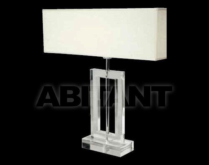 Купить Лампа настольная Selezioni Domus s.r.l. Illuminazione Lighting FL 0012