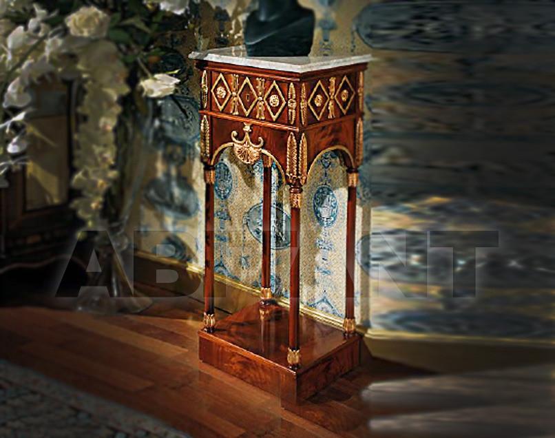 Купить Подставка декоративная Armando Rho Elegance A815