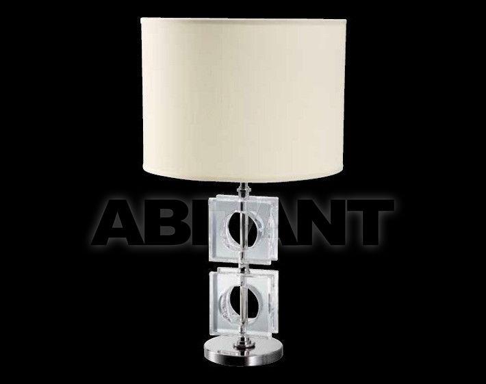 Купить Лампа настольная Selezioni Domus s.r.l. Illuminazione Lighting FL 0143