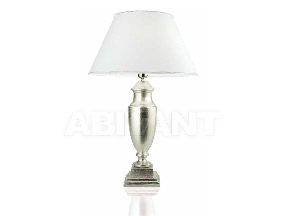 Купить Лампа настольная DUCAS Lumis Classic 6004 DEC