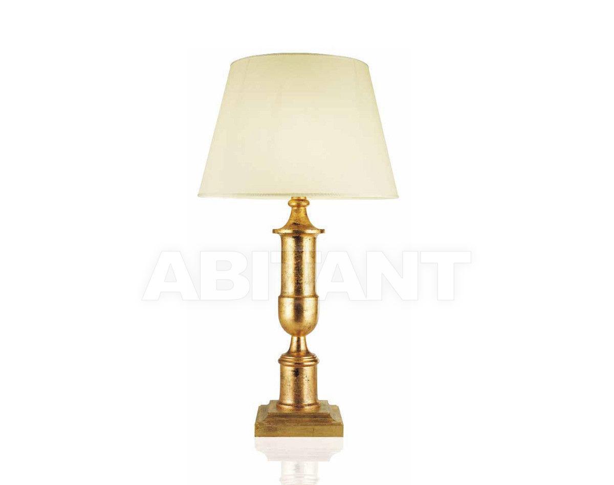 Купить Лампа настольная DUCAS Lumis Classic 6003 DEC