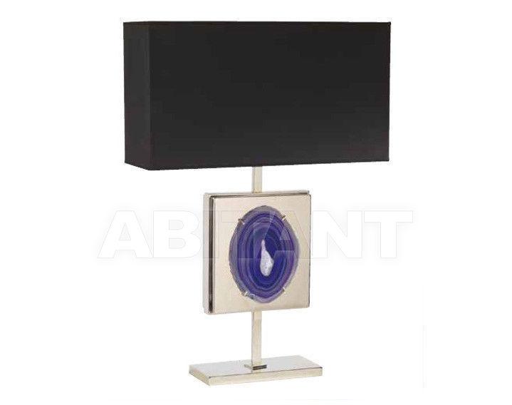 Купить Лампа настольная Selezioni Domus s.r.l. Illuminazione Lighting FL 0343