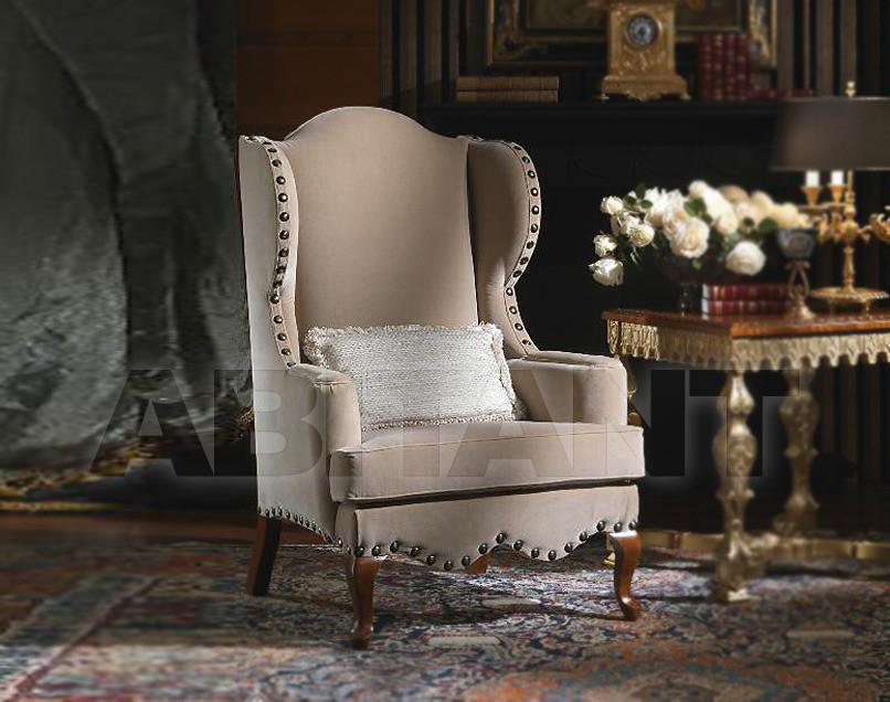 Купить Кресло Armando Rho Elegance A891