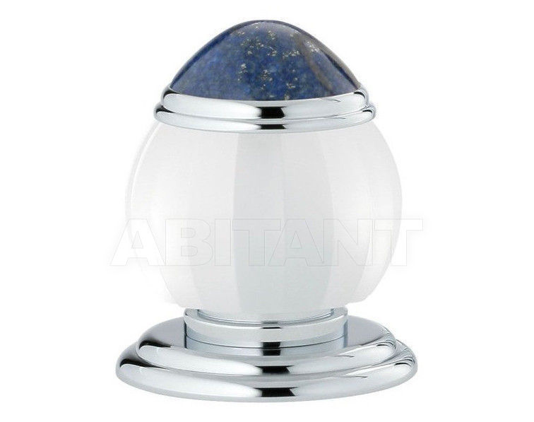 Купить Вентиль THG Bathroom A8S.36 Vogue Lapis Lazuli