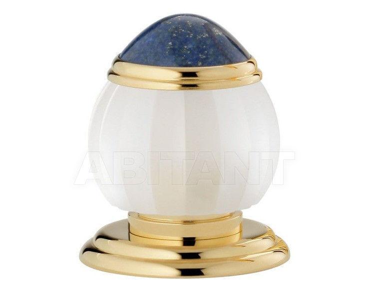 Купить Вентиль THG Bathroom A8S.50/4/VG Vogue Lapis Lazuli