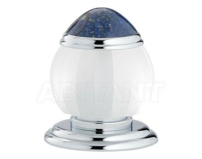 Купить Вентиль THG Bathroom A8S.35 Vogue Lapis Lazuli