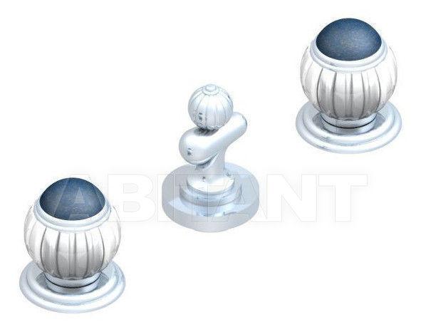 Купить Смеситель для биде THG Bathroom A8S.207 Vogue Lapis Lazuli